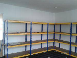 Medium Duty Storage Rack ,Rak Storage Malaysia