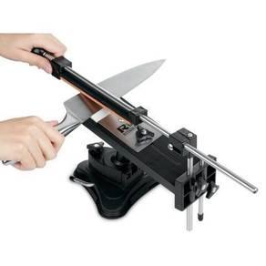Pengasah Pisau Profesional Knife Sharpener BKNT