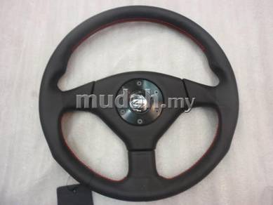 Momo Evo 3 14 Inch Steering