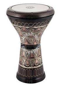 Meinl Doumbek HE3012 (Copper)