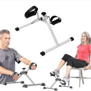 Fitness Bike Pedal