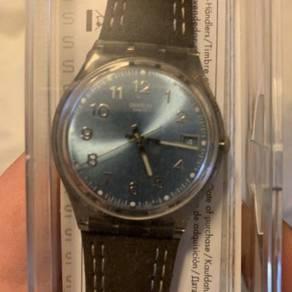 New Swatch GM415
