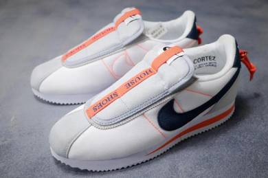 Nike Cortez Basic Slip