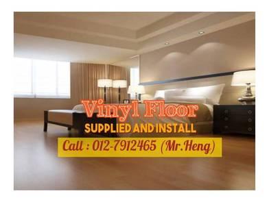BestSeller Vinyl Floor 3MM IH79