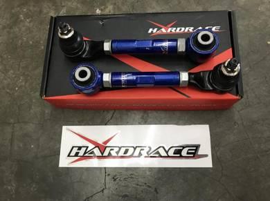 Hardrace rear camber kit for honda ACCORD SDA CL7