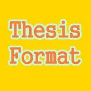Professional Dissertation/Thesiss/proposal/PHD/MBA