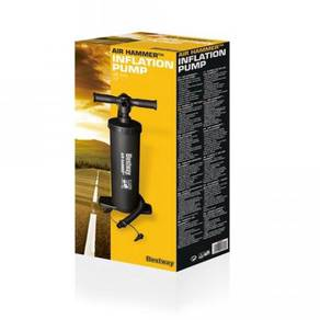Air Pump Hammer Bestway