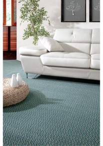 Carpet Roll for Office and Hotel
