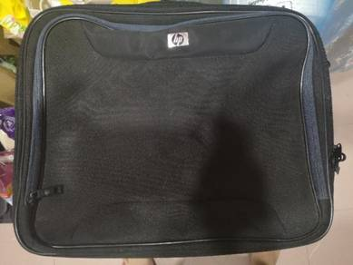 Laptop Notebook HP bags