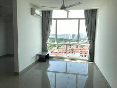 [One Stop Service] Best Location 2 Rooms 3 Elements Condo Near Giant