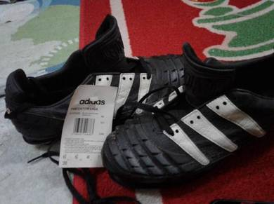 Vintage adidas predator 1edition germany made