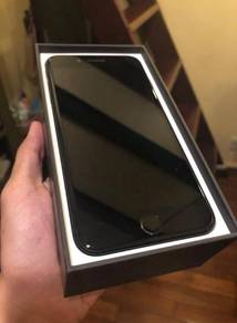 Iphone 7plus 128gb for sell