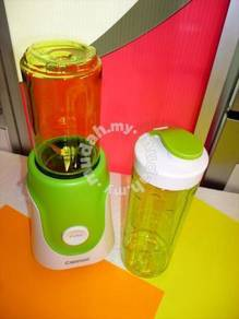 New Personal Blender 2 x BPA