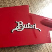 BUFFORI Tools