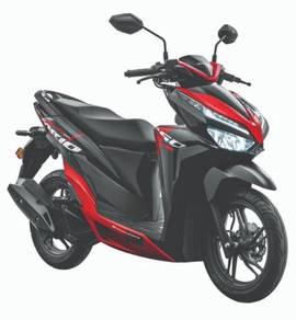 2020 Honda VARIO 150 Promosi !!!!!!!!!!!!!!!!!!!!!
