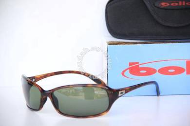 Bolle Serpent Polarized sunglasses
