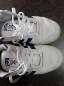 Adidas topten sneakers