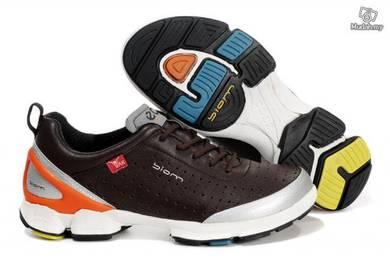 Men's shoes popular men's autumn fashion ecco