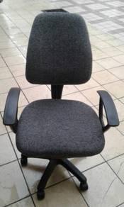 Office Chair Code:OC-209