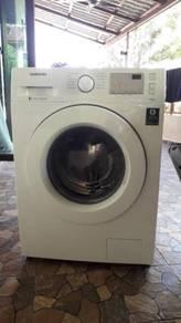 Baiki/beli mesin basuh dan peti sejuk