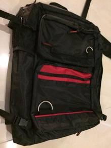 Casual bag / laptop bag