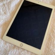 Ipad air 2 for sell