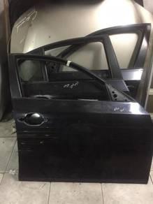 BMW E60 pintu bonnet kosong door empty parts