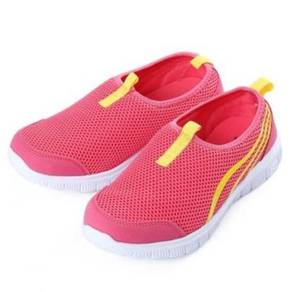 Breathable Mesh Sports Shoes Sneakers for Women