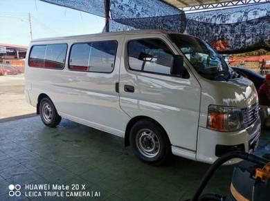 Kereta sewa/car rental/self drive/borneo sabah