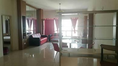 Belowmarket East Lake Residence Condo For Rent