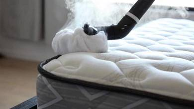 Mattress and sofa Cleaning