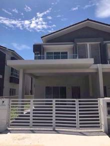 NICE environment at Raintree Park | Semi-D | FOR SALE