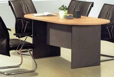 Meja/Table 6 Ft Office/Pejabat/MeetingConference