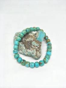Gelang Firus Turquoise Bracelet FT6