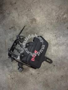 Honda DC5 Integra ABS Pump type s k20a