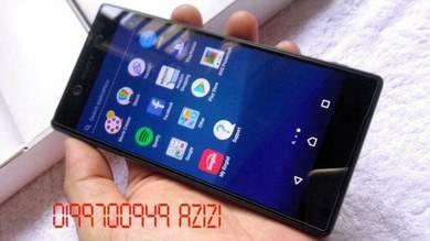 Sony Xperia-z5 32gb 23mp