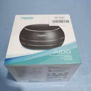 Bluetooth Speaker Rapoo A100