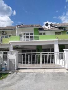 FULL RENO Bangi Gateway Seksyen 15 Garden Homes UKM