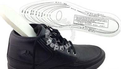 Memory Foam Shoe Insole