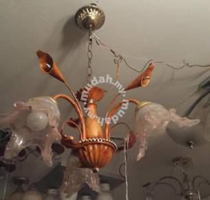 Ceilng lamp-30