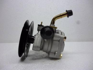 Power Steering Pump Mitsubishi 4D56 L200 Storm