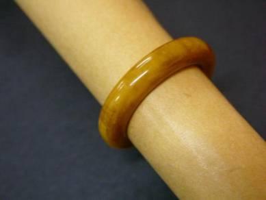 R015 Vintage ring
