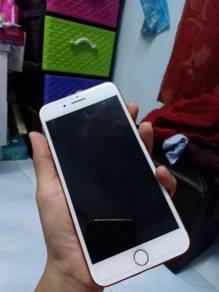 Iphone 7 plus 128gb swap or cash