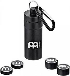 Meinl MCT Magnetic Cymbal Tuners