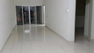 Arena Green Apartment Bukit Jalil LRT [Nice Unit]