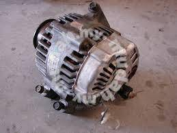 JDM Alternator Honda Stream K20A 2.0L RN1 RN3