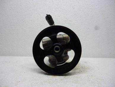 Power Steering Pump Mitsubishi Triton 2.5L(4PK)