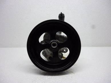 Power Steering Pump Mitsubishi Triton 2.5L(6PK)