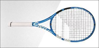 Babolat Pure Drive Super Lite 2018 - Tennis Racket