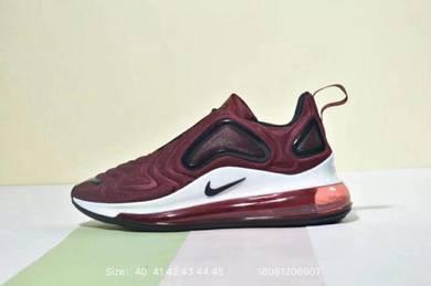 Nike Air Max 270 Exclusive Marron